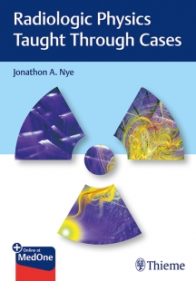View Details for Radiologic Physics Taught Through Cases